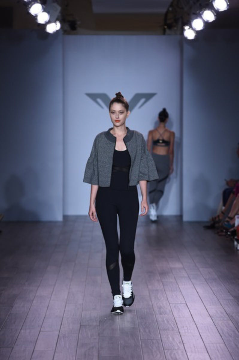 Diggy Simmons Fashion Blog
